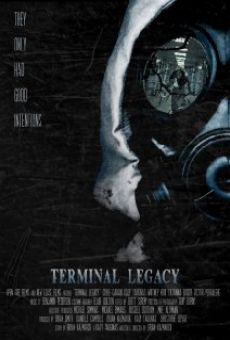Terminal Legacy on-line gratuito