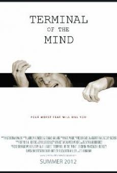 Terminal of the Mind streaming en ligne gratuit