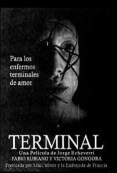 Terminal online streaming