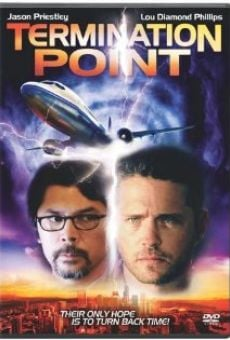 Termination Point online kostenlos