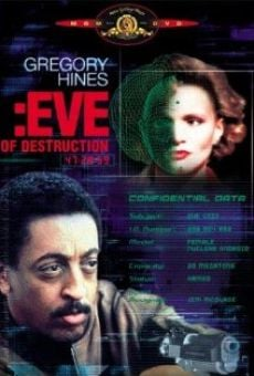 Eve of Destruction online