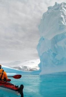Ver película Terra Antarctica, Re-Discovering the Seventh Continent