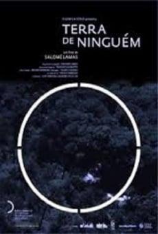 Ver película Tierra de nadie