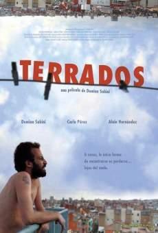 Terrados on-line gratuito