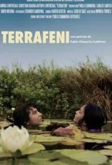 Terrafeni on-line gratuito