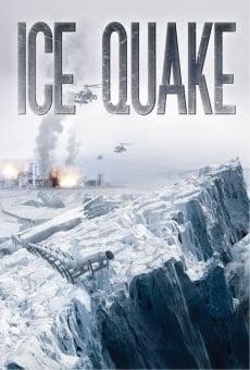 Película: Terremoto de hielo