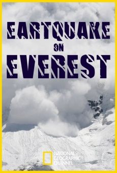 Earthquake On Everest on-line gratuito