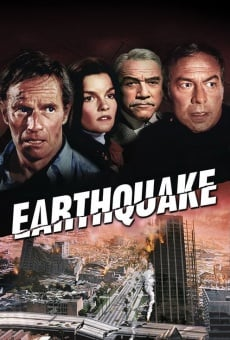 Earthquake online
