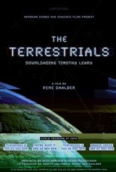 Ver película Terrestrials