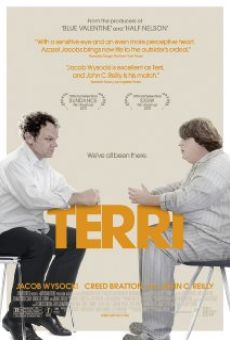 Terri online streaming