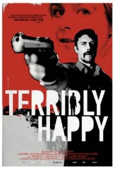 Frygtelig lykkelig online