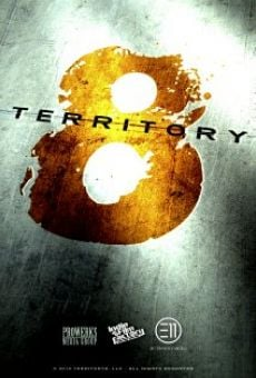 Territory 8 online free