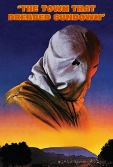 The Town That Dreaded Sundown on-line gratuito
