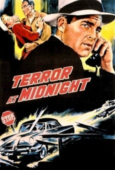 Terror at Midnight on-line gratuito