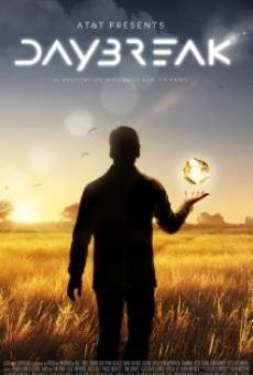 Daybreak en ligne gratuit