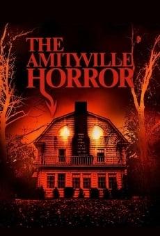 Terror en Amityville online