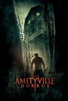 Terror en Amityville online gratis