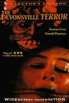 The Devonsville Terror on-line gratuito