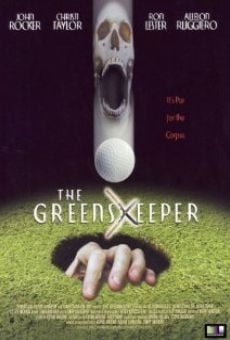 The Greenskeeper online