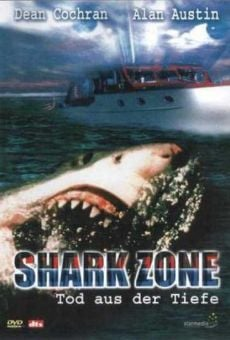 Shark Zone on-line gratuito