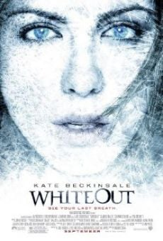 Whiteout on-line gratuito