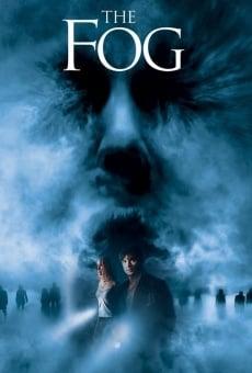 Ver película Terror en la niebla