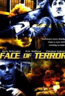 Face of Terror on-line gratuito