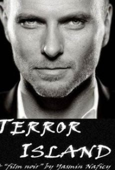 Watch Terror Island online stream