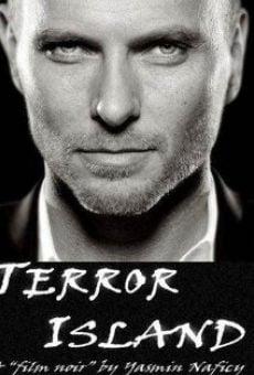 Terror Island on-line gratuito