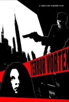 Watch Terror Vortex online stream
