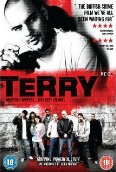 Terry online free