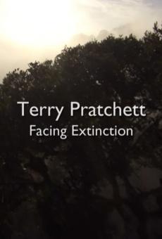 Ver película Terry Pratchett: Facing Extinction