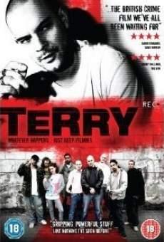 Ver película Terry