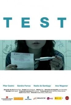 Test on-line gratuito