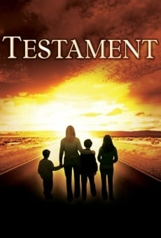 Testament on-line gratuito