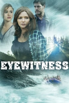Eyewitness on-line gratuito