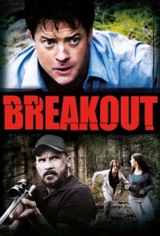 Breakout online streaming
