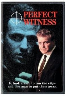 Perfect Witness online free