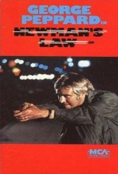 Newman's Law on-line gratuito