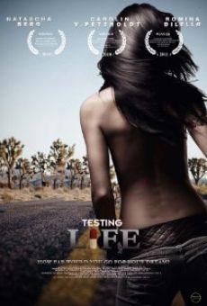 Watch Testing Life online stream