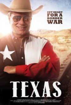 Ver película Texas