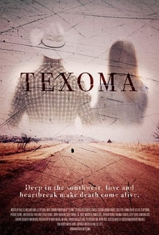 Texoma on-line gratuito