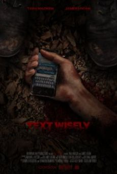 Ver película Text Wisely