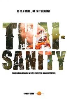 Thai-Sanity online