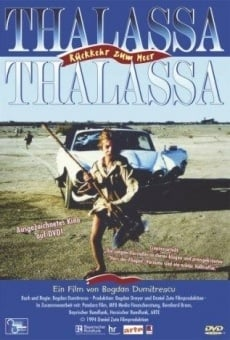 Película: Thalassa, Thalassa