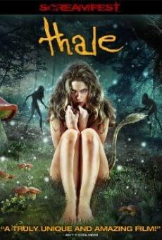 Ver película Thale