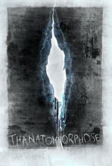 Thanatomorphose online