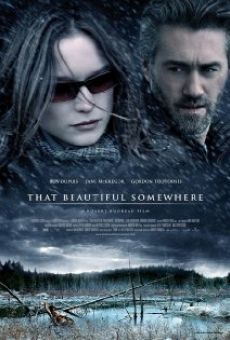 Película: That Beautiful Somewhere