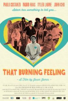 That Burning Feeling on-line gratuito