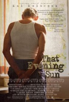 Película: That Evening Sun